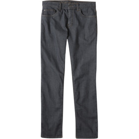 "Prana M's Bridger Jeans 32"" Denim"